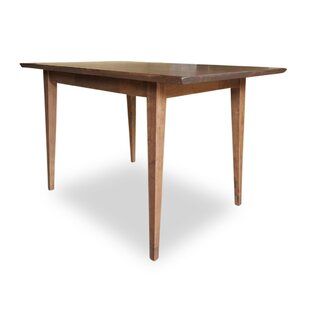 Ashcroft Imports Adira Dining Table