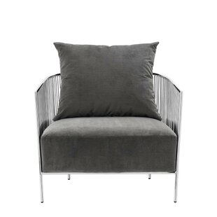 Best Reviews Knox Armchair by Eichholtz Reviews (2019) & Buyer's Guide