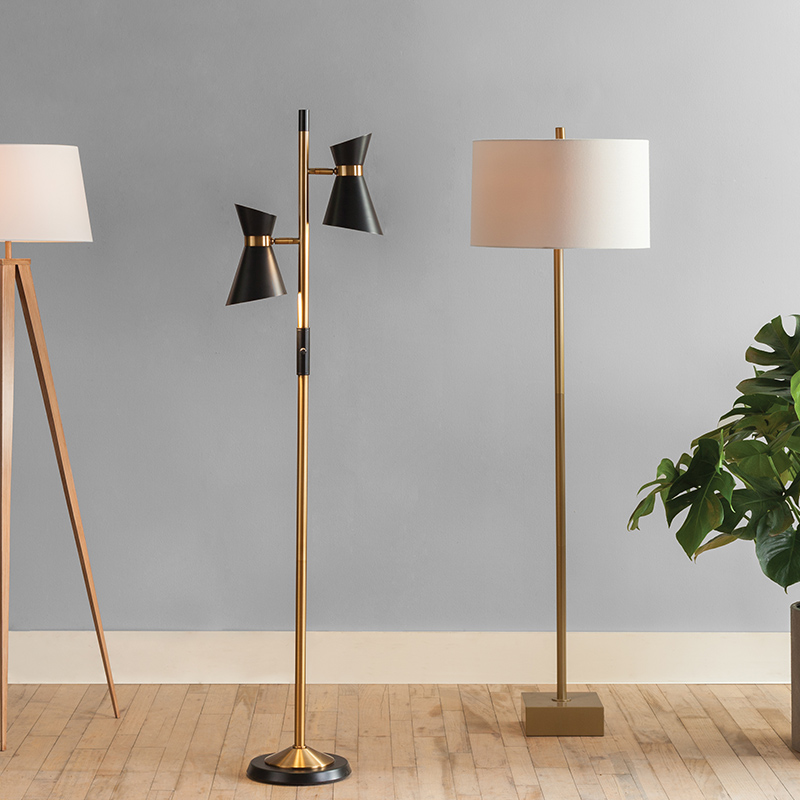 Modern Mid Century Lighting Allmodern