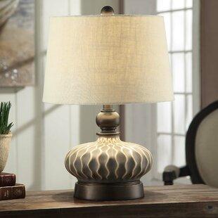 Zebra Print Table Lamps Wayfair
