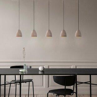 Atherton 5-Light LED Kitch..