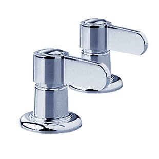 American Standard Heritage Metal Lever Handle (Set of 2)