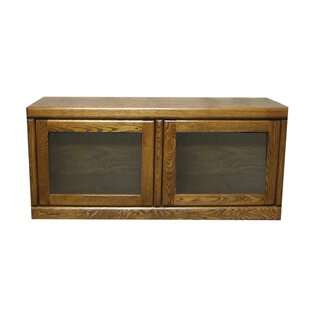Mccord TV Stand for TVs up to 48