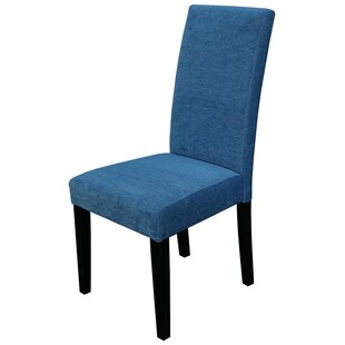 Merida Parsons Chair (Set of 2)