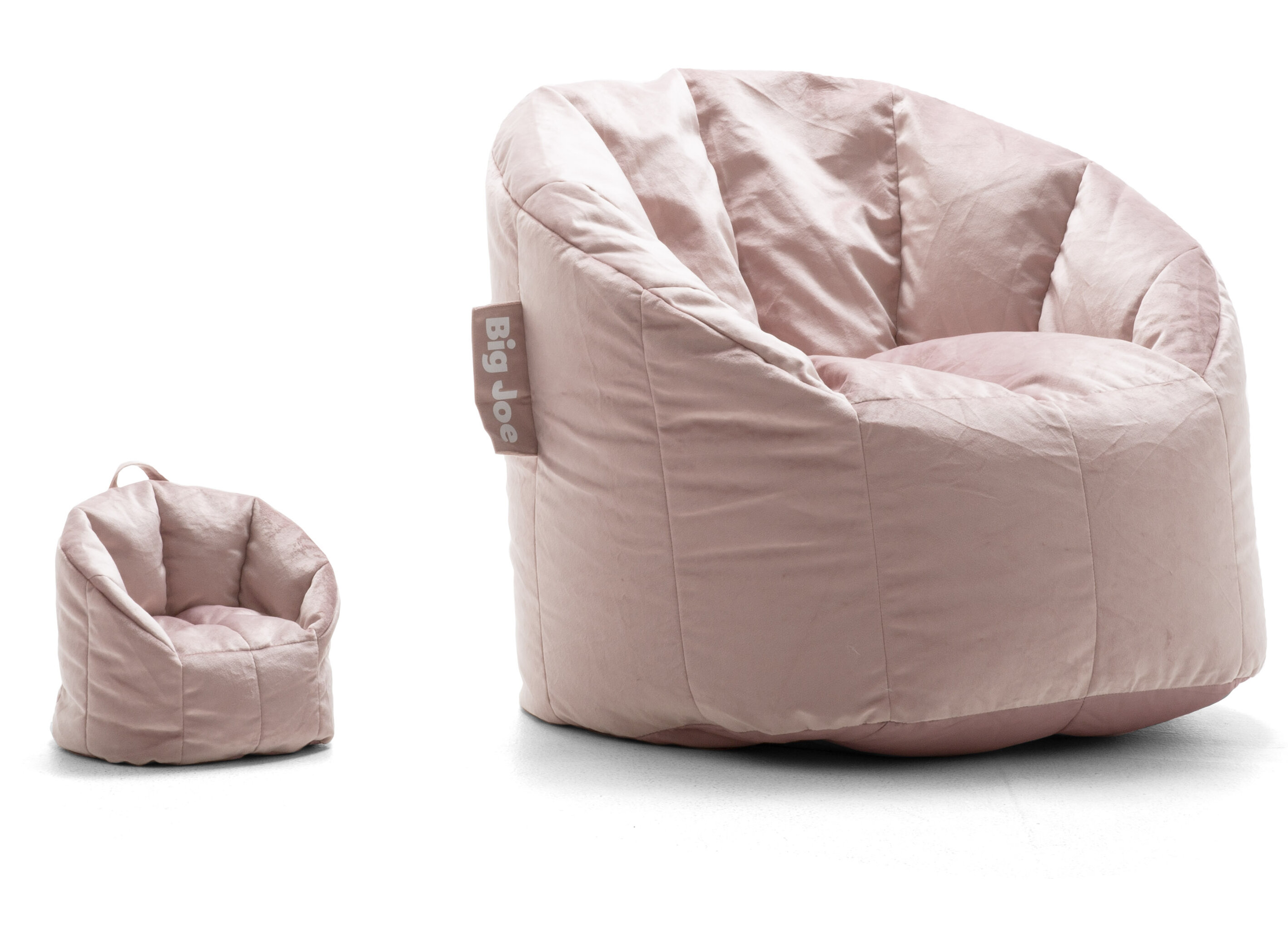 Super Big Joe Medium Bean Bag Set Short Links Chair Design For Home Short Linksinfo