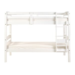 Mallory Twin Bunk Bed by V..