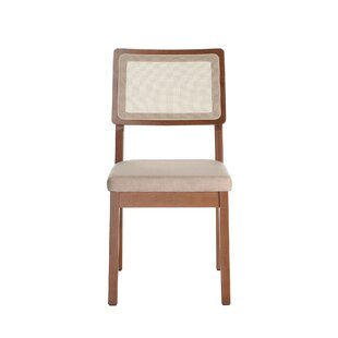 Tatom Upholstered Dining Chair..