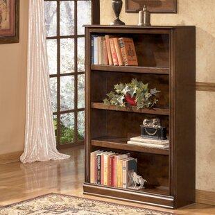 Hamlyn Standard Bookcase by Signature Design by Ashley