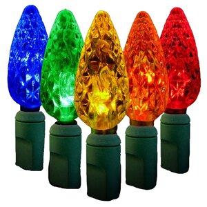 35 Light LED String Light (Set of 2)