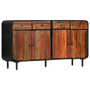 Endres Sideboard By Williston Forge