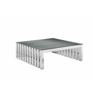 Glendale Heights Coffee Table