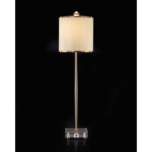 Best Reviews 33 Buffet Lamp By John-Richard