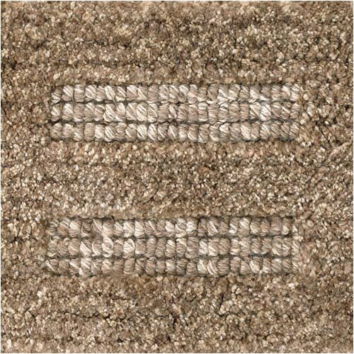 17 Stories Gizem Brown Tan Area Rug Wayfair