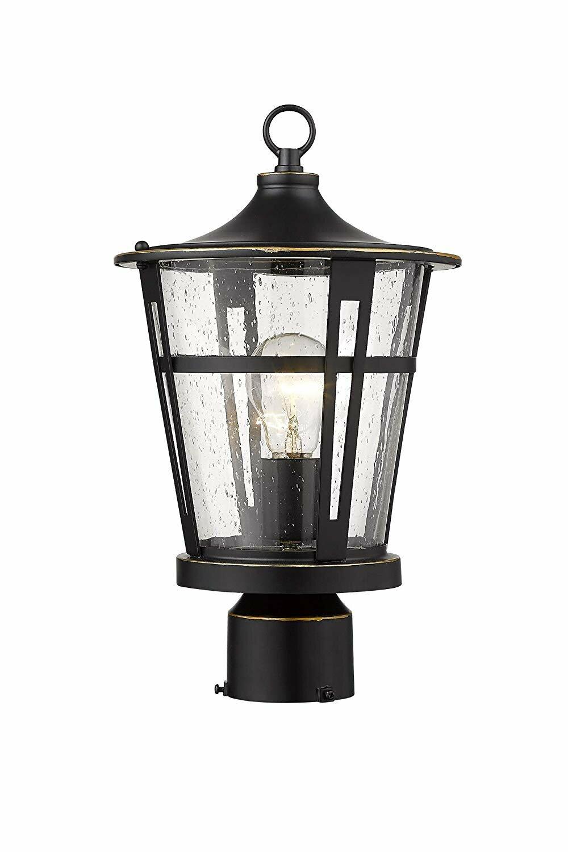 Breakwater Bay Millhouse 1 Light Lantern Head Wayfair