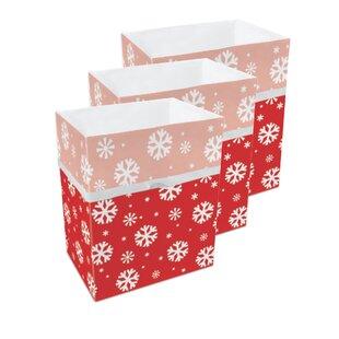 Clean Cubes LLC Snowflake ..