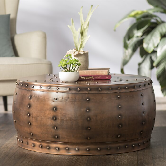 Fabulous Espinoza Coffee Table Forskolin Free Trial Chair Design Images Forskolin Free Trialorg