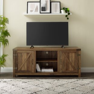 Wayfair Tv Stands You Ll Love In 2021