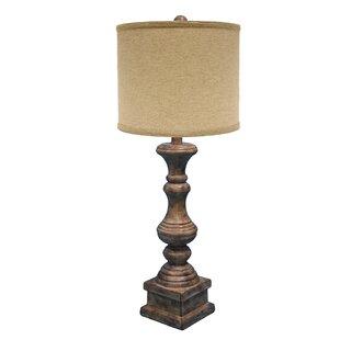 Bucholz 29 Table Lamp