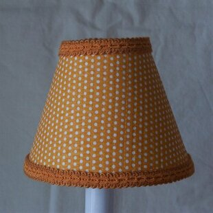 Find Crush 11 Fabric Empire Lamp Shade By Silly Bear Lighting