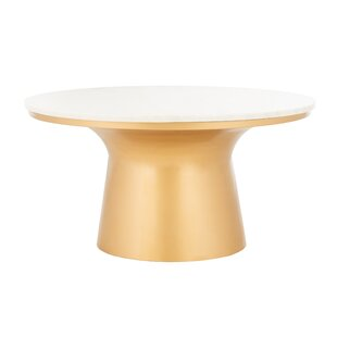 Prue Coffee Table