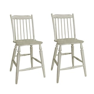 Baleine Dining Chair (Set of 2)