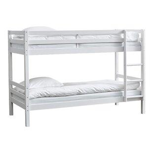 Review Boynton European Single (90 X 200cm) High Sleeper Bed
