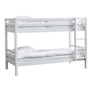 Isabelle & Max Childrens High Sleeper Beds