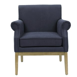 Sutherland Armchair by Alcott Hill
