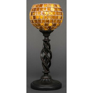Best Reviews Pierro 15 Torchiere Lamp By Astoria Grand