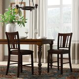 Eastgate 25.5 Counter Stool (Set of 2) by Darby Home Co
