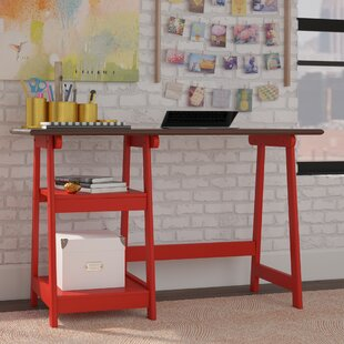 Wrought Studio Arbour Writing Desk