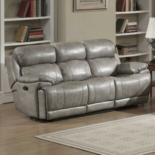 Cartwright Reclining Sofa