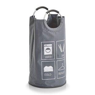 Laundry Bag By Zeller