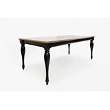 Yarger Extendable Dining Table by August Grove®