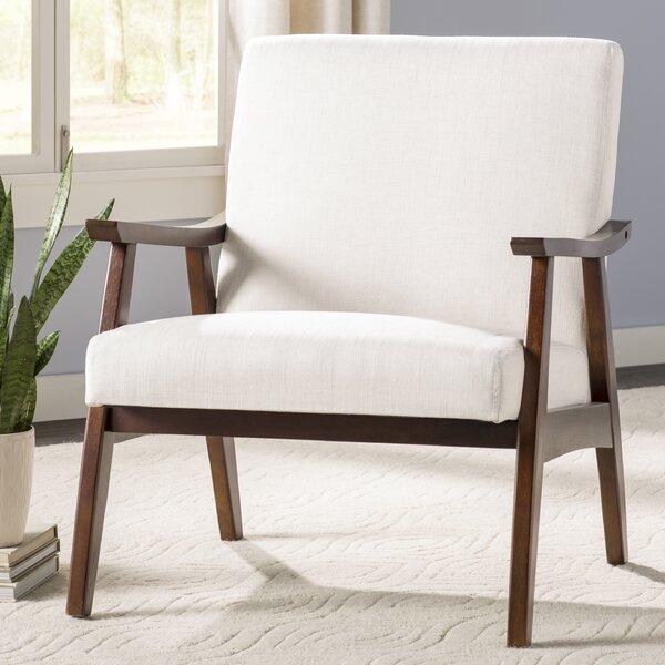 Terrific Teen Lounge Chairs Wayfair Bralicious Painted Fabric Chair Ideas Braliciousco