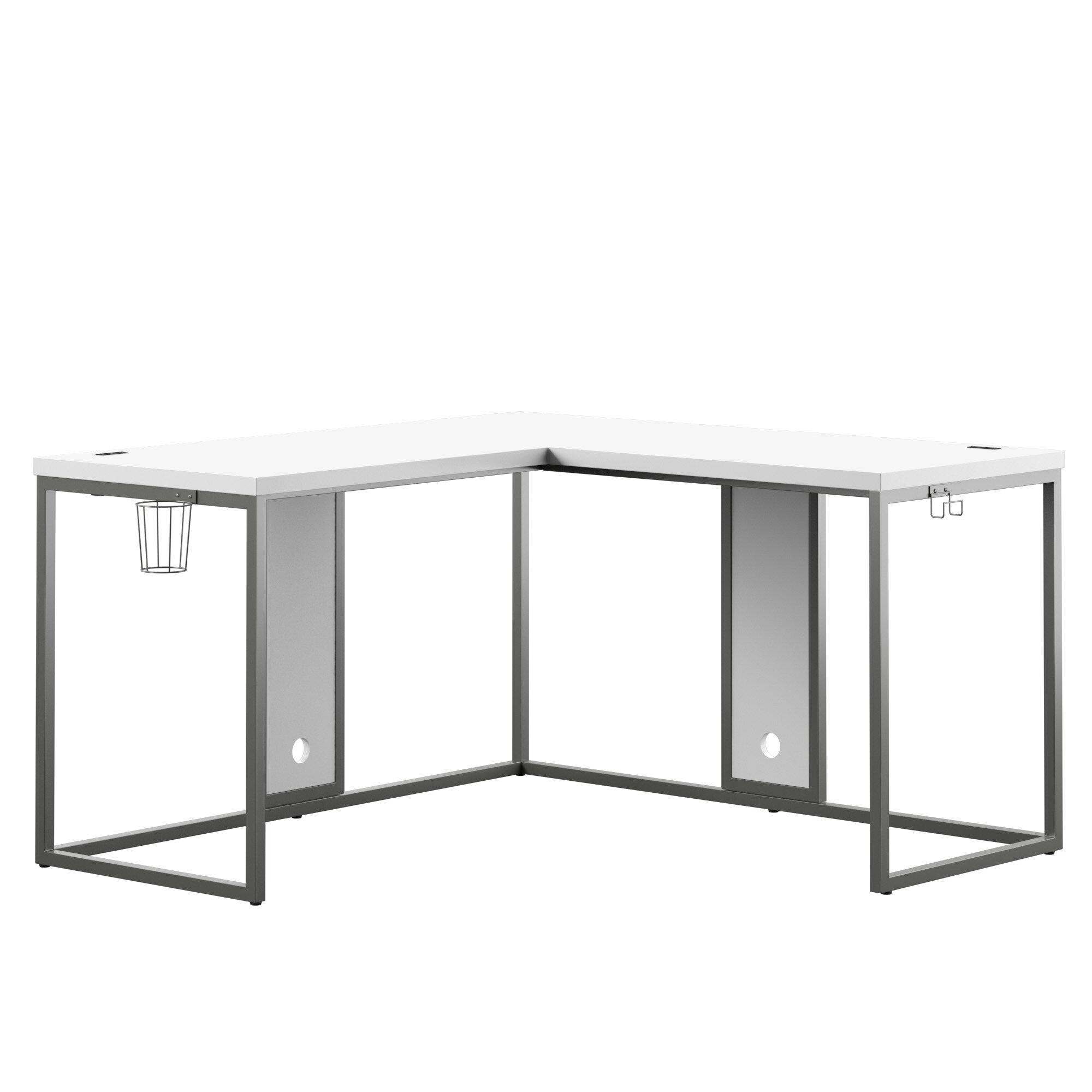 L Shaped Desks Up To 50 Off Through 01 05