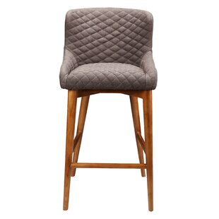 Calanthe 26 Bar Stool by Brayden Studio