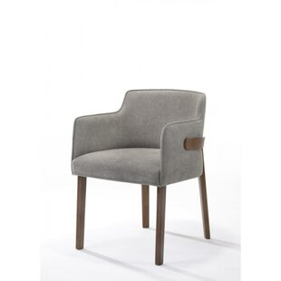 Carmella Upholstered Dining Chair (Set of..