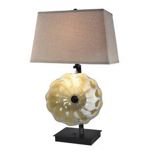 Ricci 29 Table Lamp