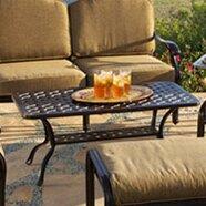 Sierre Coffee Table