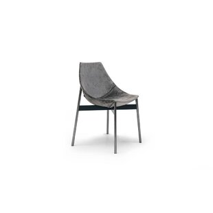 Gamma Upholstered Dining Chair
