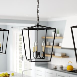 Pendant lighting youll love wayfair save mozeypictures Choice Image