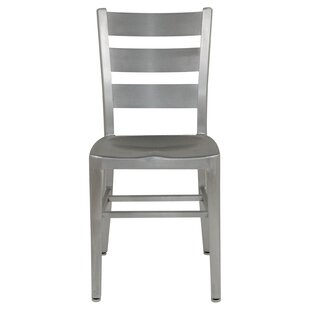 Williston Forge Paulina Patio Dining Chair