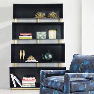 Skyline Standard Bookcase by Cynthia Rowley