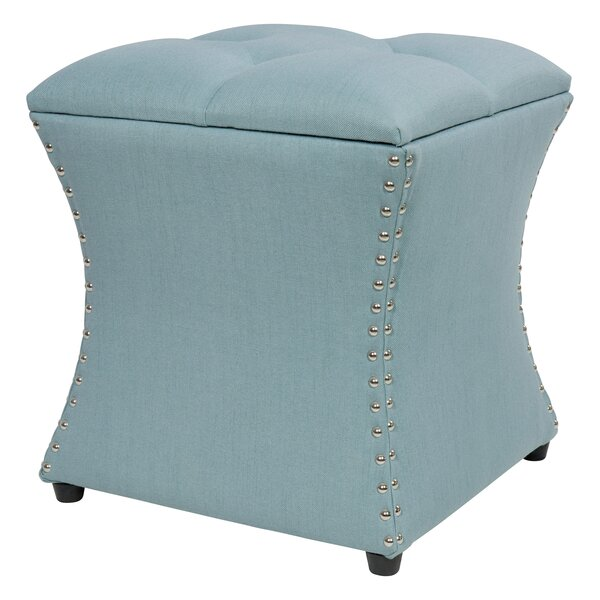 Fantastic 40 X 40 Ottoman Wayfair Creativecarmelina Interior Chair Design Creativecarmelinacom