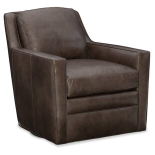 Cassie Swivel Armchair