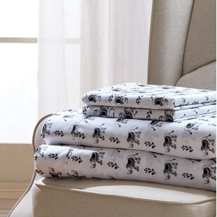 Mountainside Sheet Set