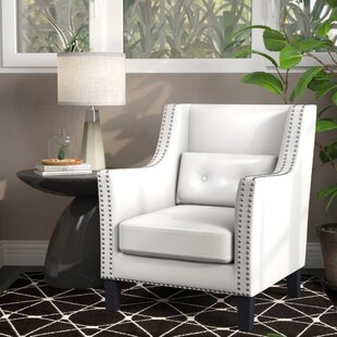 Great choice Pepperell Armchair By Latitude Run
