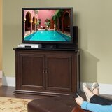 Touchstone TV Stand for TVs up to 65 by Touchstone