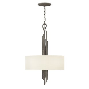 Hinkley Lighting Pingree 3-Light Pendant
